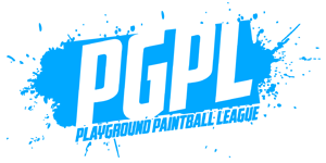 Playground Paintball League