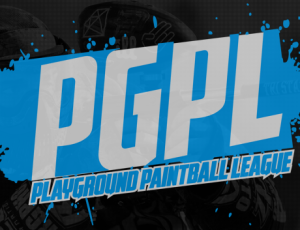 Introducing The PGPL