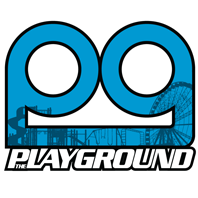 Playground Paintball Park
